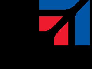 TFE-731